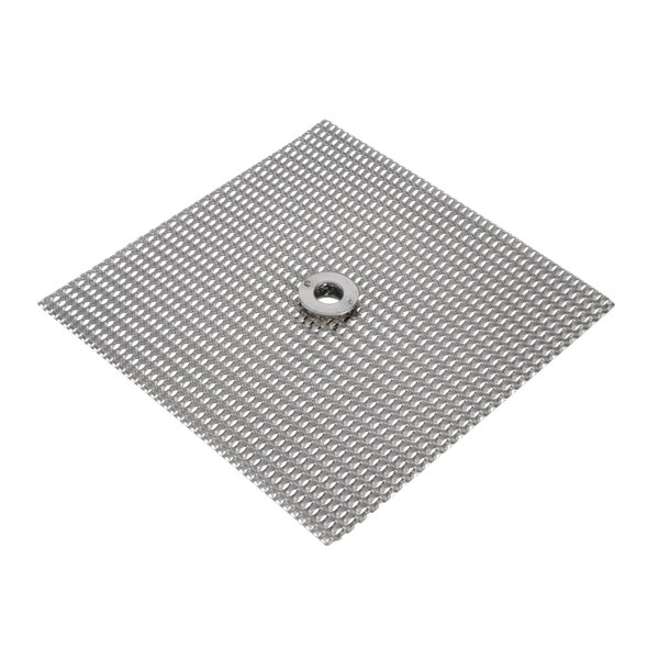 The Dallas Group 802603 Filter Insert