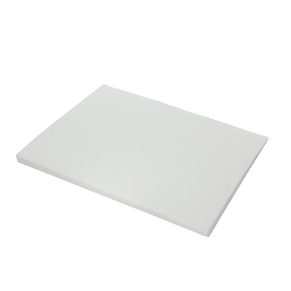 Frymaster 8030303 Filter Paper, 26x34 (100shts)