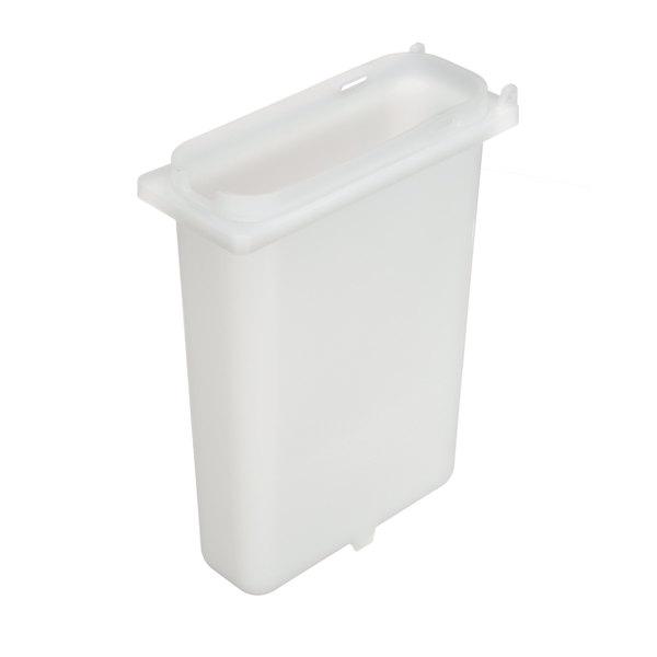 Server Products 83182 Plastic Jar