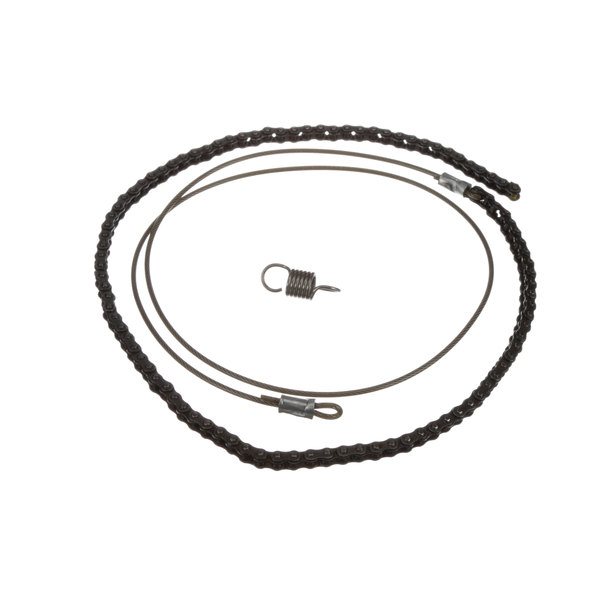 """Ready Access 85001800 Cable & Chain Assy, 55"""" Main Image 1"""