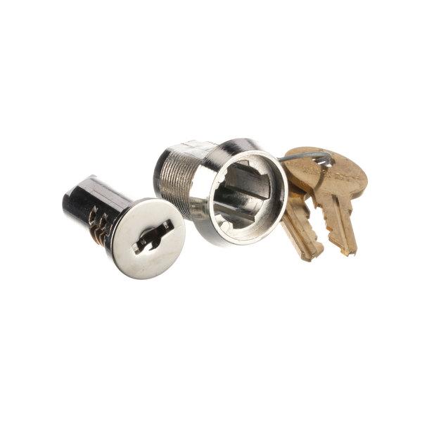 Krowne Metal Corporation BC-619 Lock Main Image 1