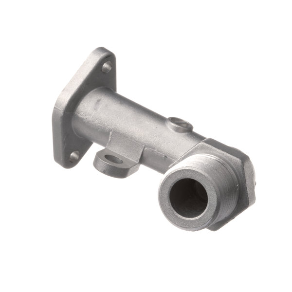 Rinnai BRR37-401 Cock Joint