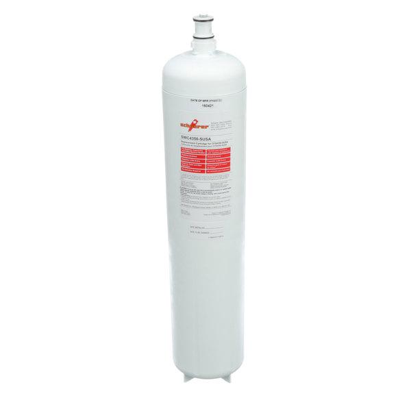 Schaerer 9610000122 Water Filter (A) Main Image 1