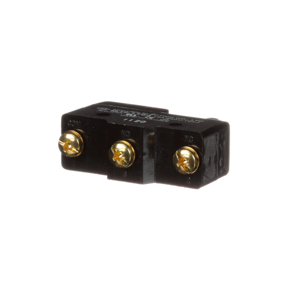 Thunderbird TBD-500-49 Magnetic Switch