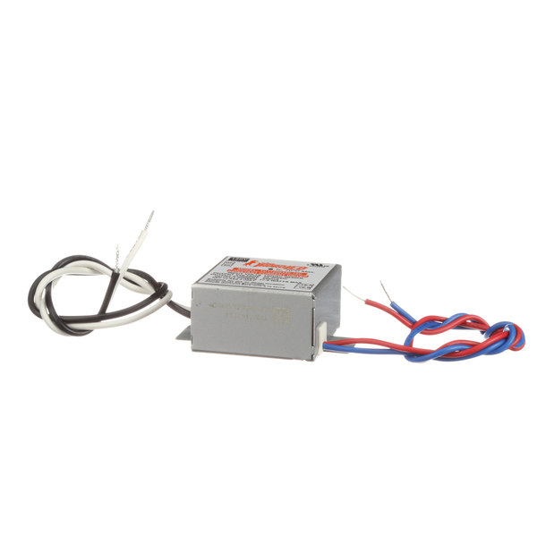 Fulham TC1-1200-0350-15C Constant Current Led Driver