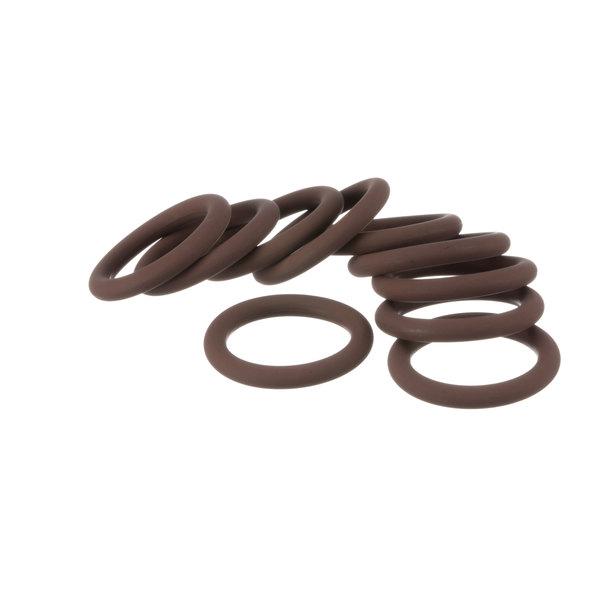 Unifiller V0222-10 O-Ring (Pkg 10)
