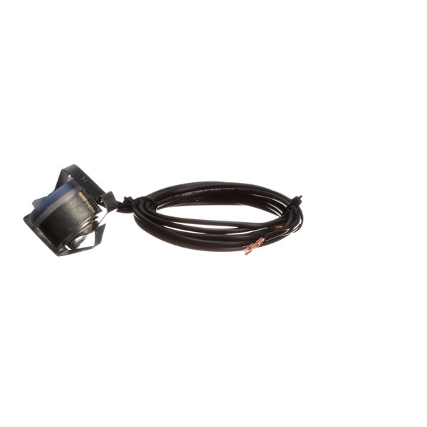 Aaon V12960 Limit Switch