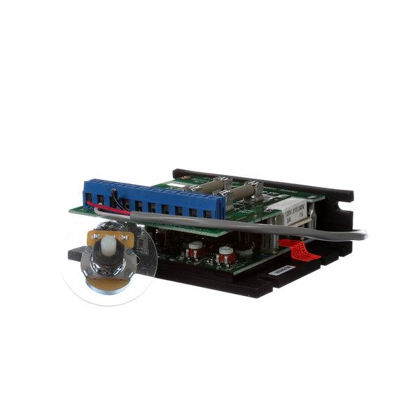 Biro VTS589-50 Power Supply 220 Vac