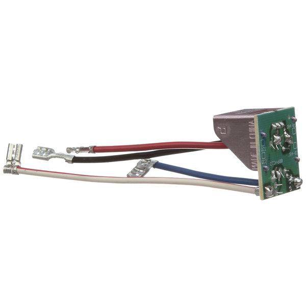 KitchenAid W11174552 Control Board