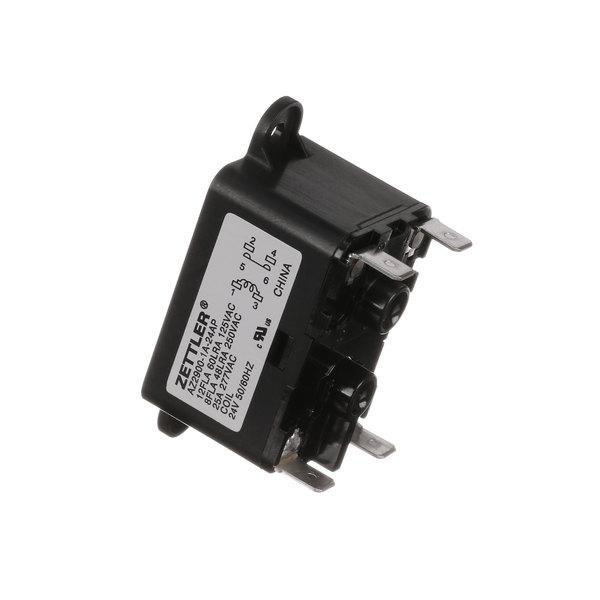 Revent 50303501 Motor Relay