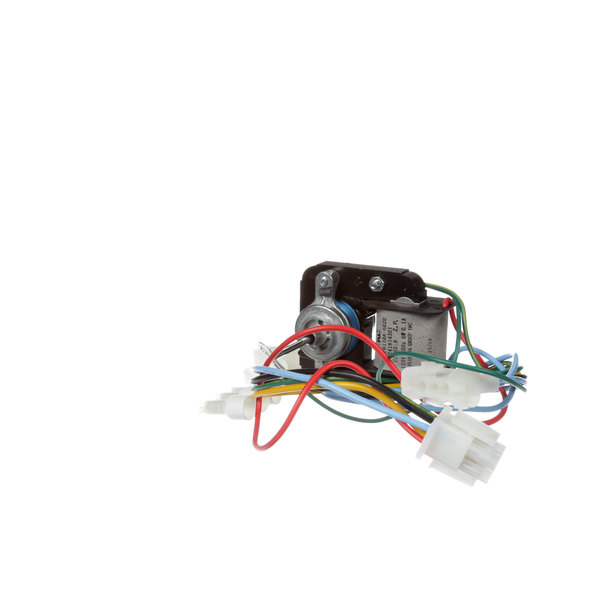Frigidaire Commercial 5303918549 Evap Motor Main Image 1