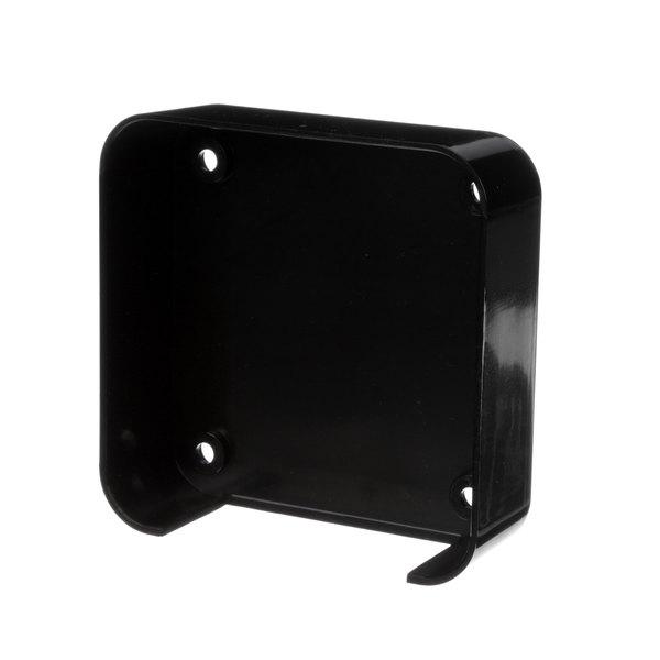 Donper America 170599027 Pcb Board Back Box Main Image 1