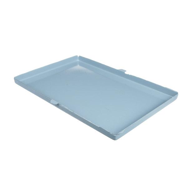 Delfield 1706099 Pan,Condensate,2dr,Uprig Ht Main Image 1