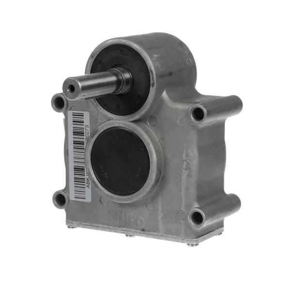 Donper America 170701020 Gear Box(5:1)