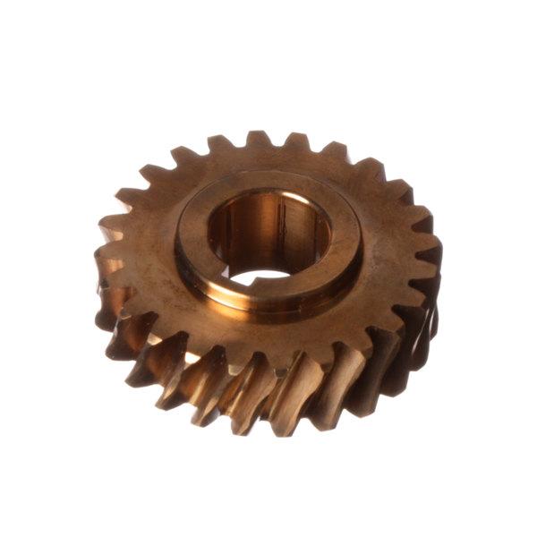 American Baking 17200-360 Worm Gear Main Image 1