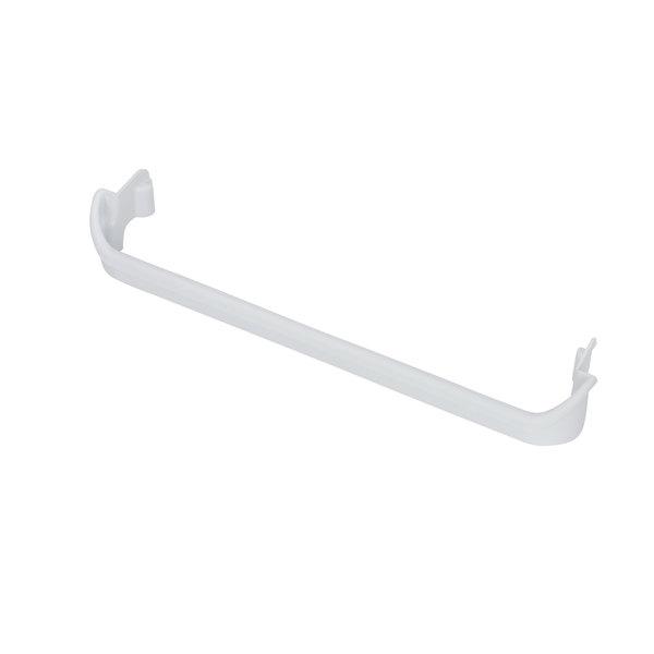 Frigidaire Commercial 240535101 Door Rack
