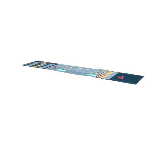 Irinox 4340101030 Adhesive Panel Horzntal