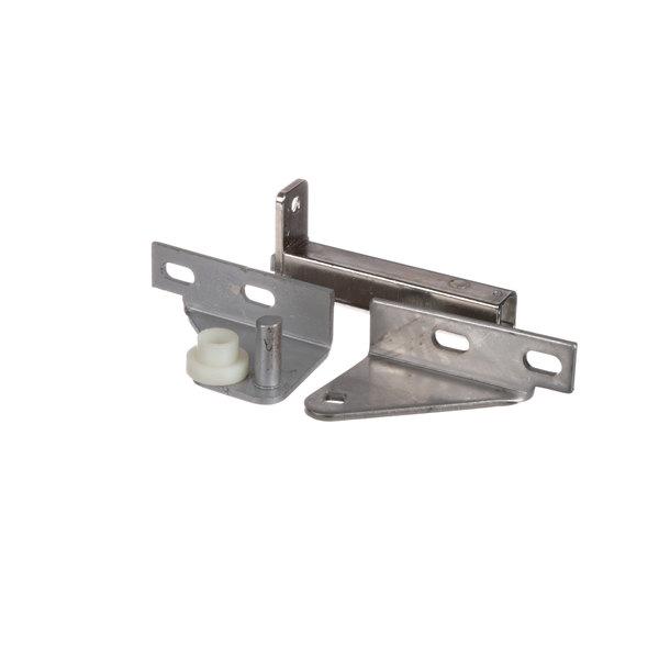 Micro Matic M16909M0028 Hinge Kit