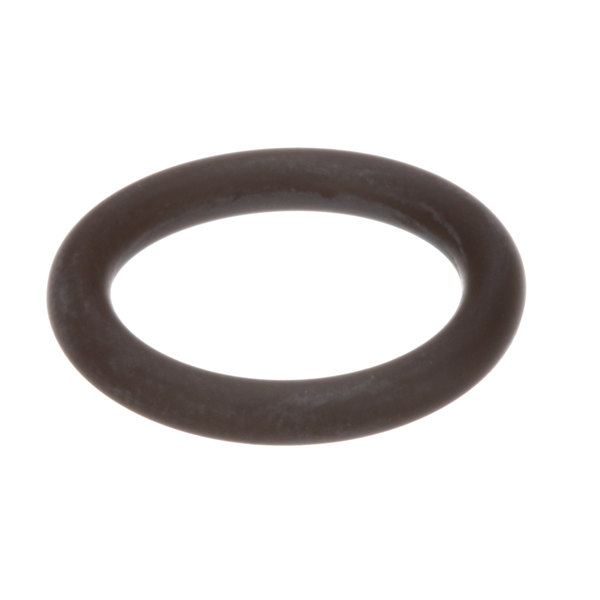 Carpigiani IC541000126 O-Ring