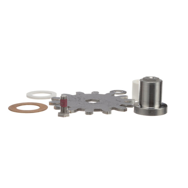 Cleveland 110079 Kit;Gear Asy;Skewer Main Image 1