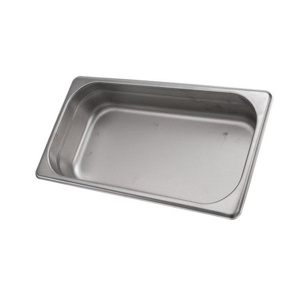 Winholt 696482 Water Pan
