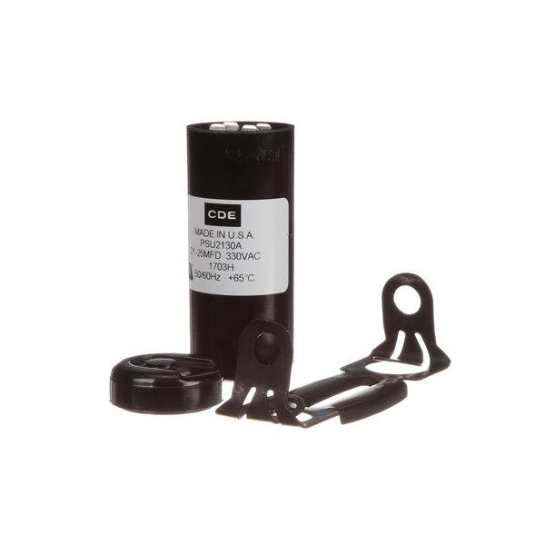Baxter 01-1000V8-0046C Capacitor