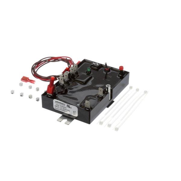 Helmer 800127-1 Defrost Timer W/Retro Kit