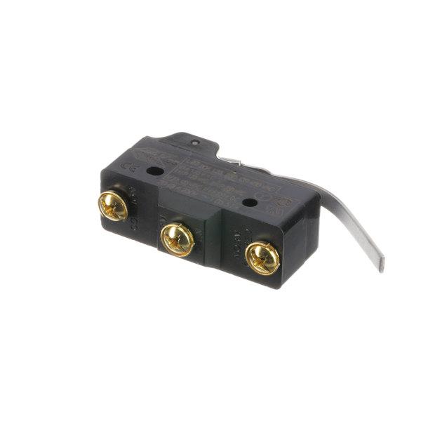 Therma-Tek 80075 Door Switch