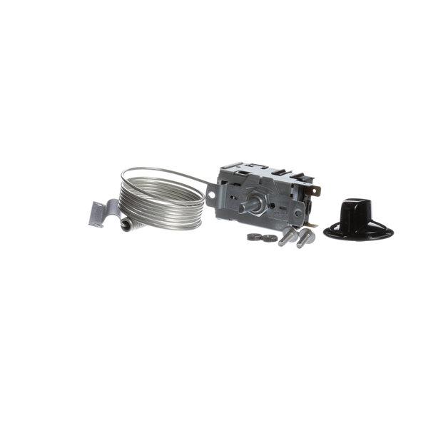 U-Line 80-54738-00 Thermostat W/Dial