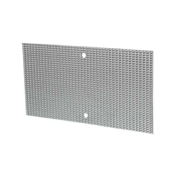 Frymaster 8122025 Screen,Fpp Drawn Sana Grid