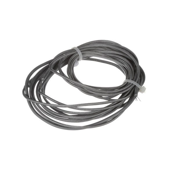 Amerikooler AM101 Heater Wire