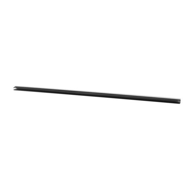 International Cold Storage AX1667 Door Sweep