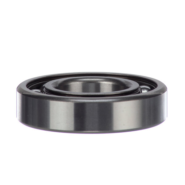 Hobart BB-007-21 Ball Bearing