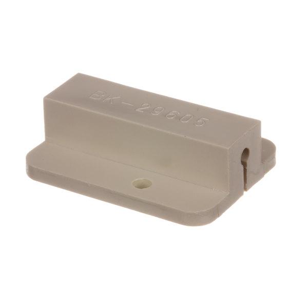 Alto-Shaam BK-29605 Block,Elec. Control Sensor,In