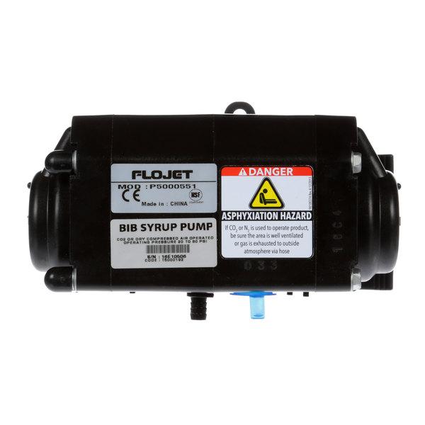 Flojet T5000-135 Pump