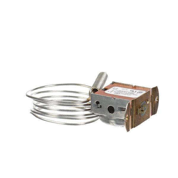 Migali THERMOSTAT-F Thermostat (Frz Prog)