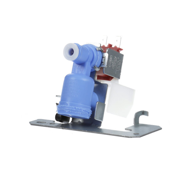General Electric WR57X10033 Solenoid