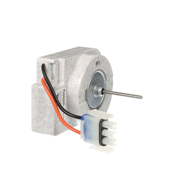 General Electric R60X23584 WR60X23584 Fan Motor