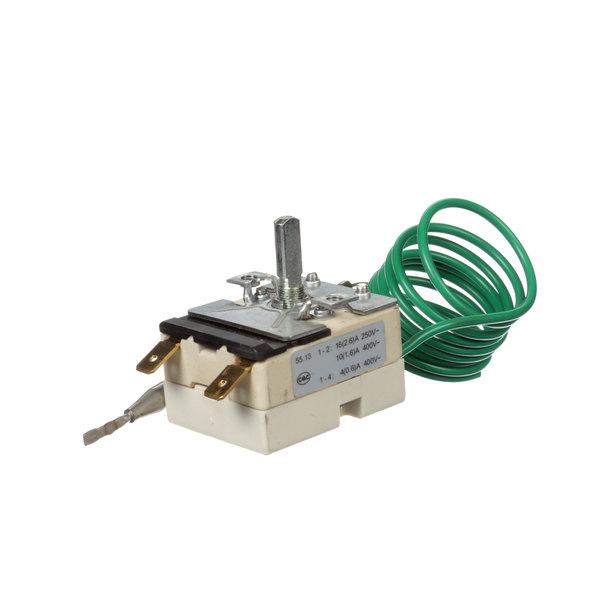 Anvil America XFMA7004 Thermostat Main Image 1