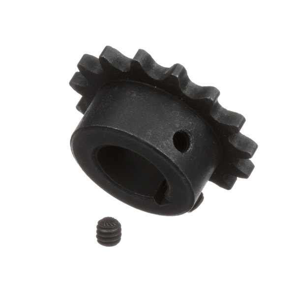 XLT XP 9503 Conveyor Sprocket