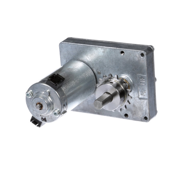 Ready Access 85186700 Motor Sprocket Assy