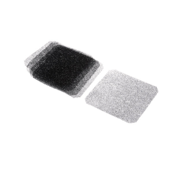 Server Products 86067 Filter (5 Pk)