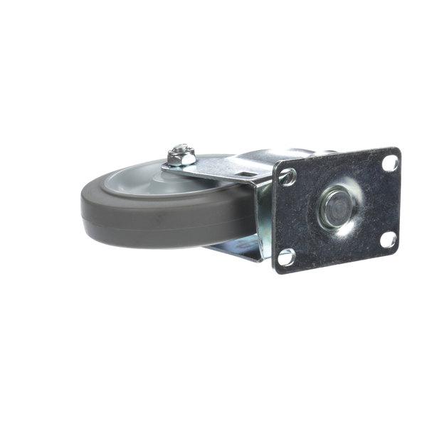 Servolift CSTR-5PP Caster Main Image 1