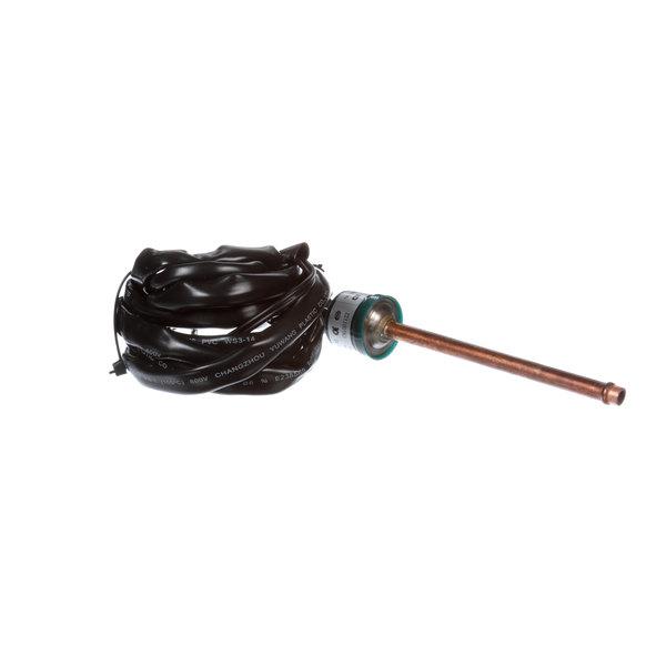 Donper America 170301011 High Pressure Switch