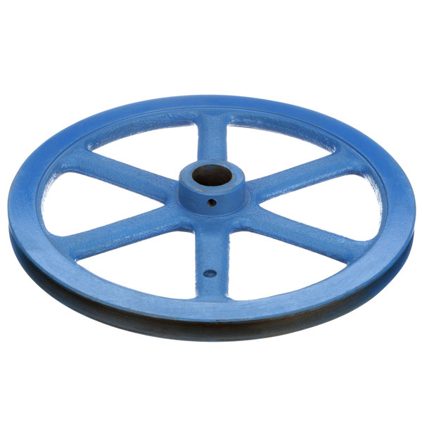 Donper America 170501035 Lg Top Pulley, Freezing Cyldr Main Image 1