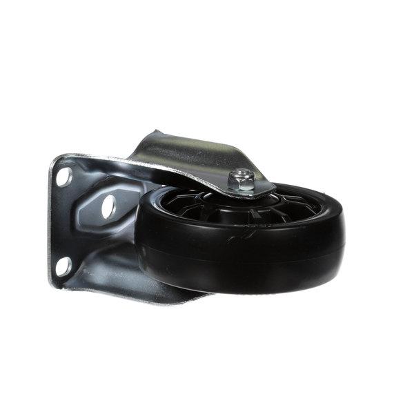 Donper America 170502033 Caster Wheel (Fixed Position)