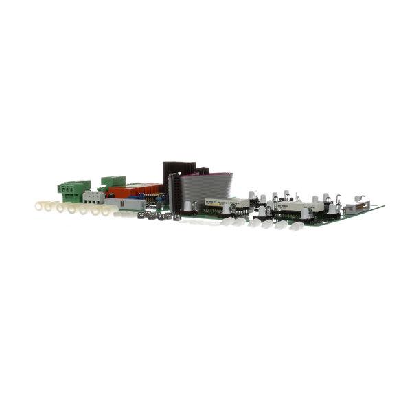 Irinox 3600055 Control Board Hcm Mod (Set)