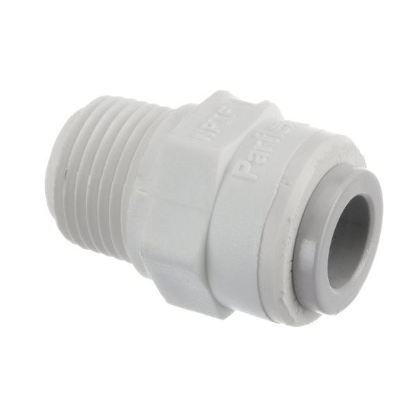 Super System 701012 Compression Fitting