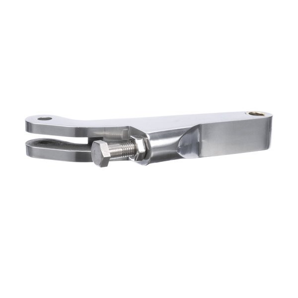 Jaccard 70SH Secondary Connecting Rod