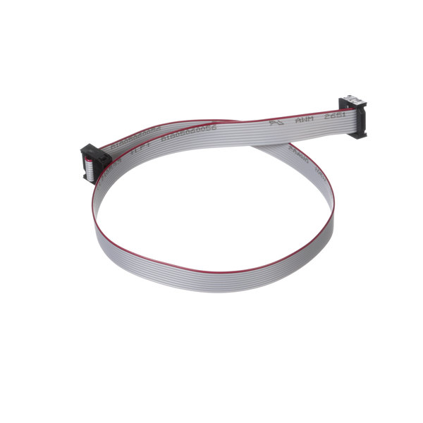 Pizzamaster 50794 Display Cable Ed